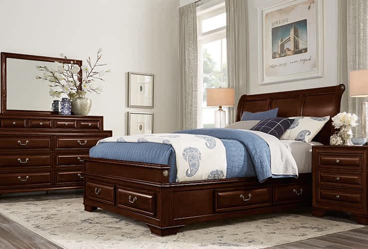 Affordable Furniture Home