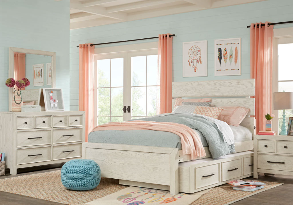 charming teen girl bedroom sets | Teen Girls Room Decorating Ideas, Designs, Decor, and More
