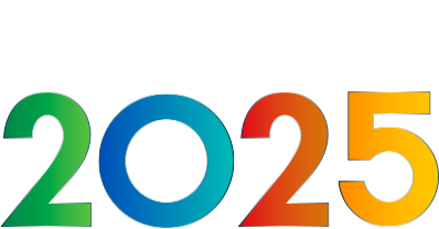 interest free financing until march 2025
