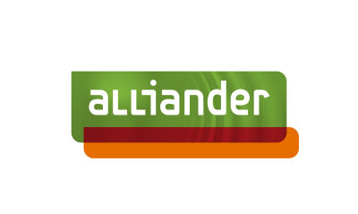 Alliander/Liander