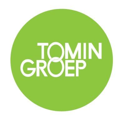 Tomin Groep