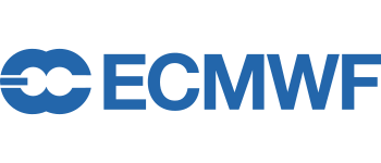 ECMWF - European Centre for Medium-Range Weather Forecasts
