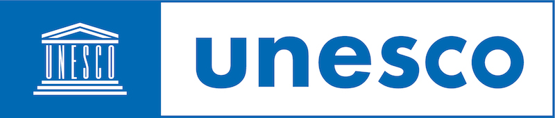 Accountant (Financial Reporting)   UNESCO - United Nations Educational,  Scientific and Cultural Organization