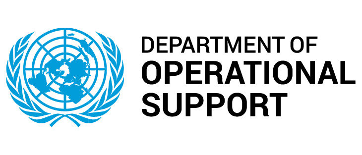 UN-DOS - United Nations Department of Operational Support