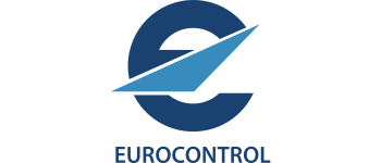 EUROCONTROL - European Organization for the safety of air navigation