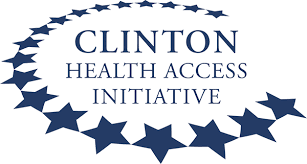 Chai   clinton health initiative