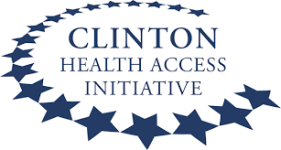 CHAI - Clinton Health Access Initiative