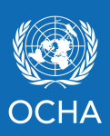 UN-OCHA - Office for the Coordination of Humanitarian Affairs