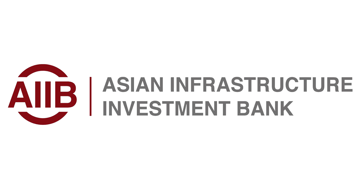 asian infrastructure investment bank purpose