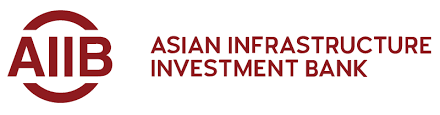 AIIB - Asian Infrastructure Investment Bank