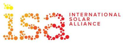 ISA - International Solar Alliance