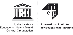 IIEP-UNESCO - UNESCO International Institute for Educational Planning