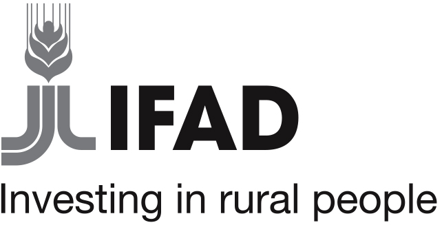 IFAD - International Fund for Agricultural Development