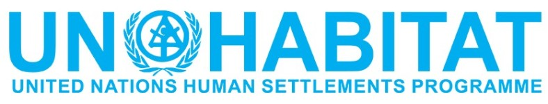 UN-Habitat - United Nations Human Settlements Programme