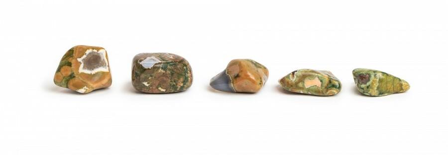 Amazing 100 /% Natural Rhyolite Cabochon Top Quality Loose stone Green Rhyolite Gemstone Hand Polish Rhyolite Stone Jewelry 57 X 32 mm # 6454
