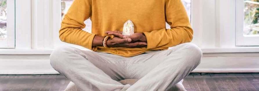 Clear Quartz Meaning - Clear Quartz Healing Properties
