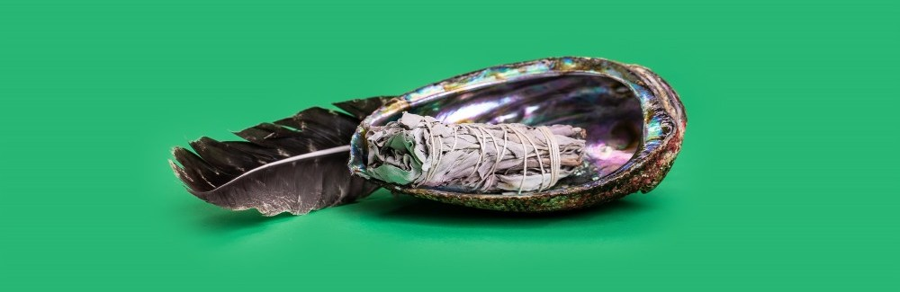 Abalone Meaning - Abalone Healing Properties
