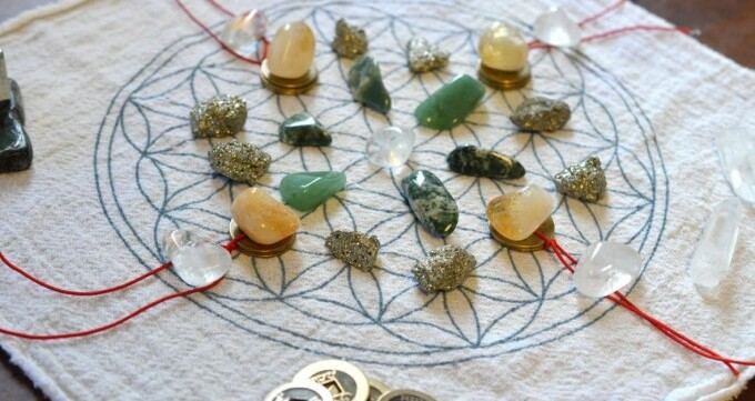 Tree Agate Meaning and Healing Properties - Energy Muse