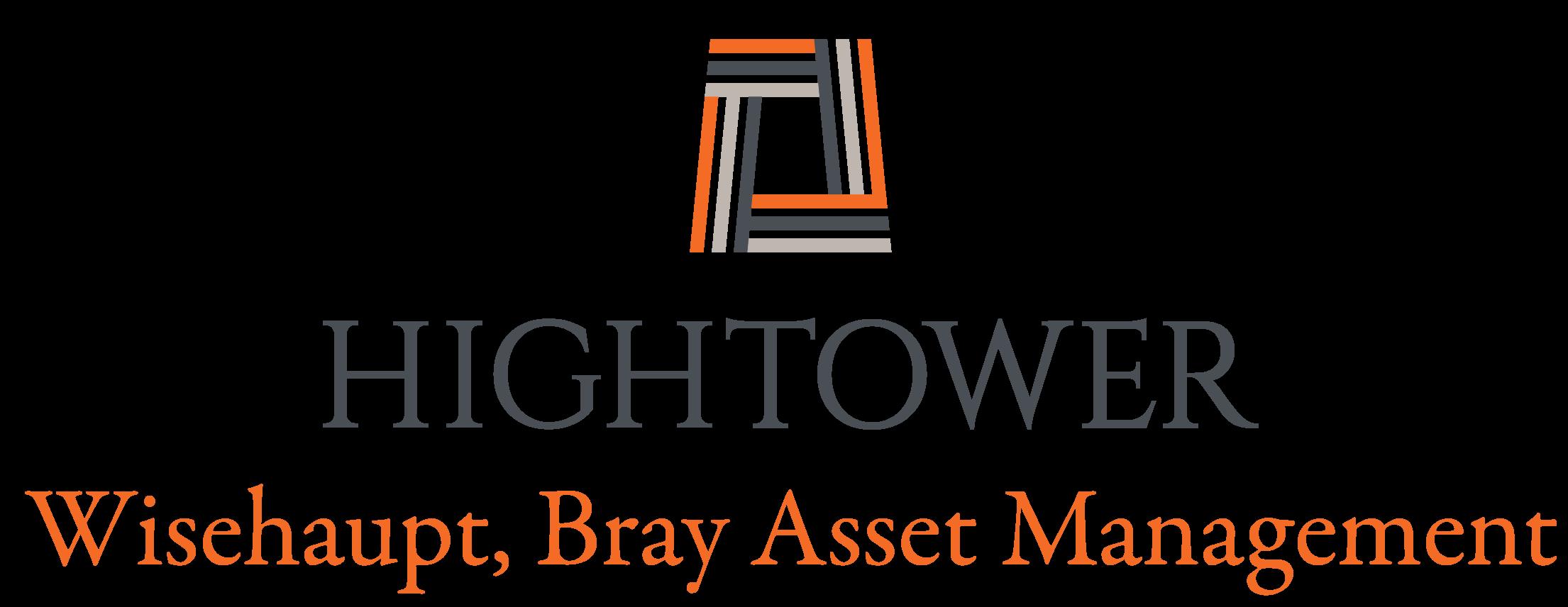 Hightower Wisehaupt, Bray Asset Management Logo
