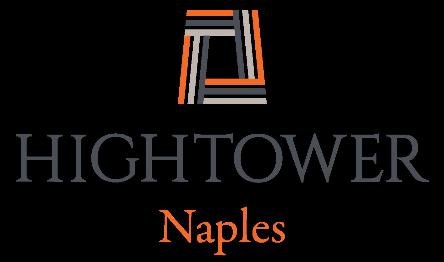 Hightower Naples Logo