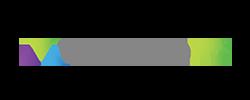 Money Guide Pro logo