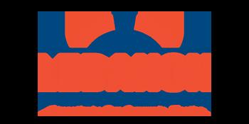 Community of Lebanon Association logo