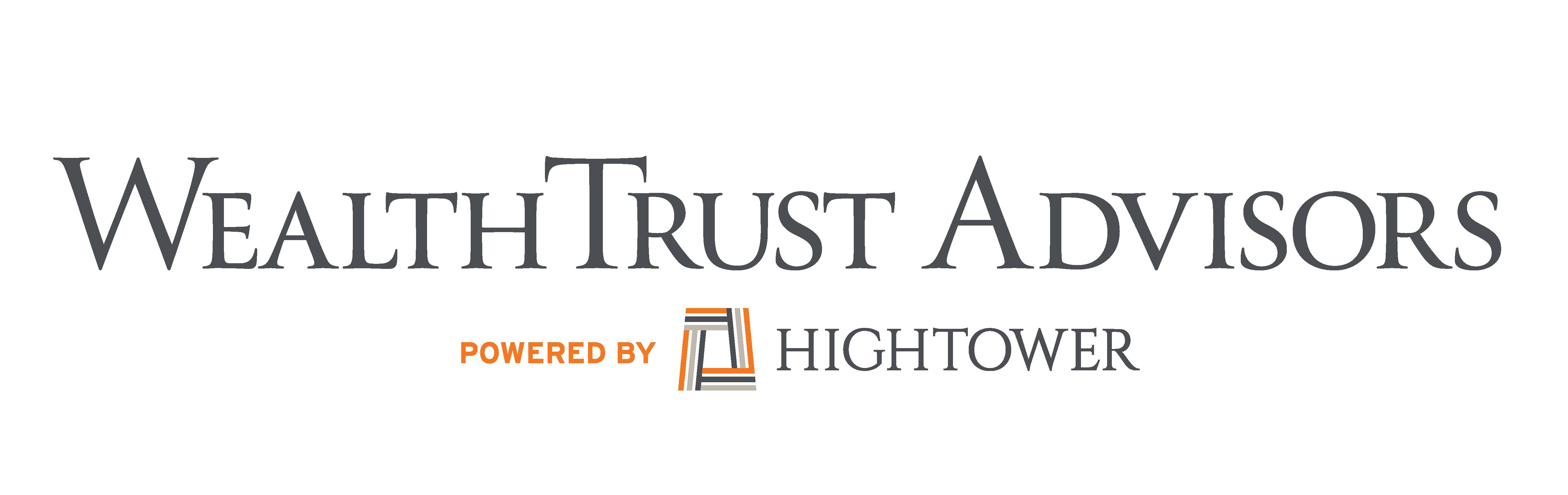WealthTrust Advisors Logo