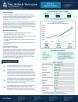 Growth & Income PDF