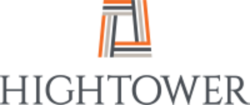 Hightower Corporate