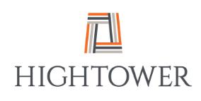 Hightower logo