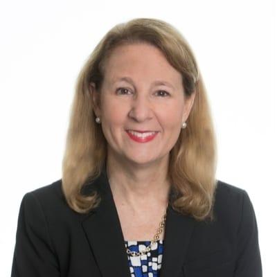 Susan Cantus
