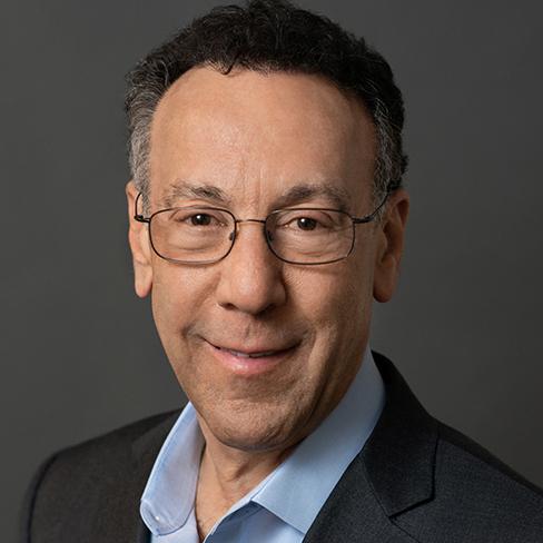 Jeffrey S. Cohen, CFP®