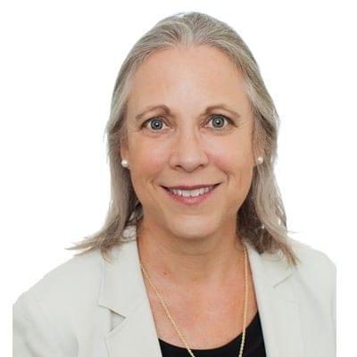 Helen Bertholf