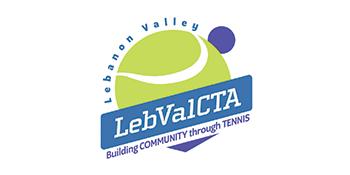 LebValcta logo
