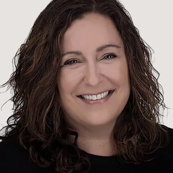 Odette Sahakian