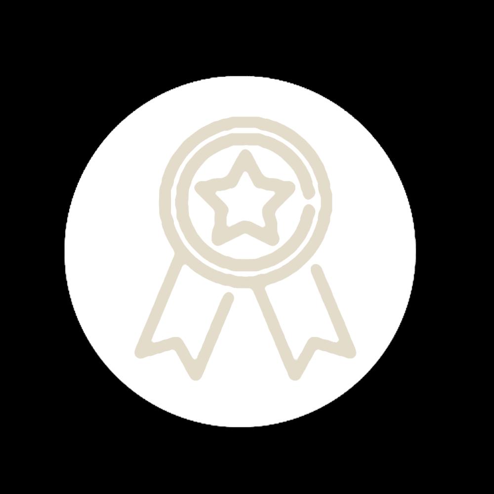Irongate Icon ribbon