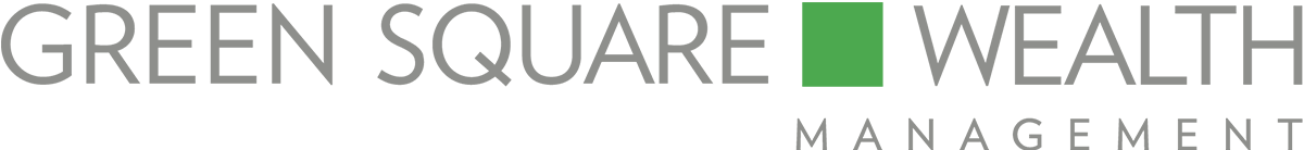Green Square Wealth Management Logo