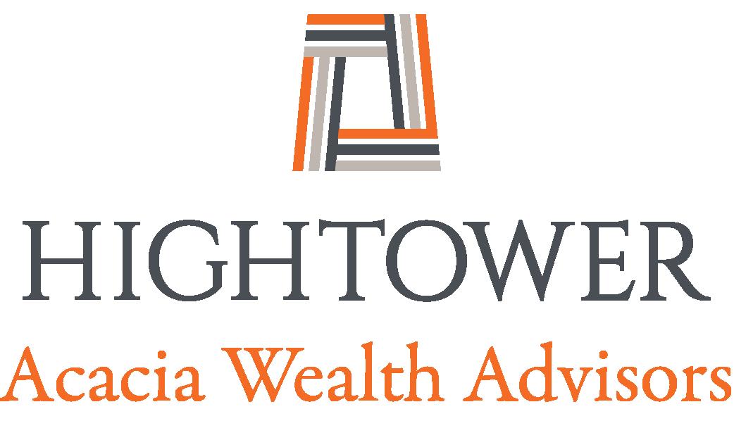 Hightower Acacia Wealth Advisors Logo
