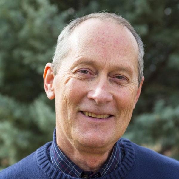 Jeffrey W. Sand