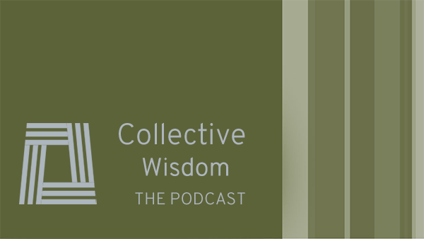Collective Wisdom: Planning for the Investment Distribution Phase of Your Life