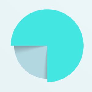 Shared Pie Chart Qtr 3