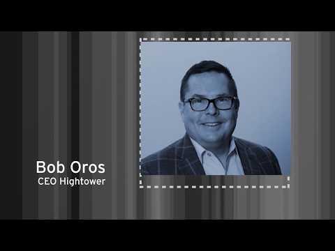 Hightower Corporate video