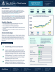 Large Cap Growth Equity PDF
