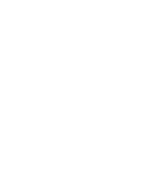 Empower Women Logo