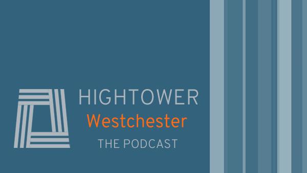 Roman Ciosek and Richard Flahive Discussing a 401k Plan Rundown