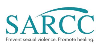 SARCC logo
