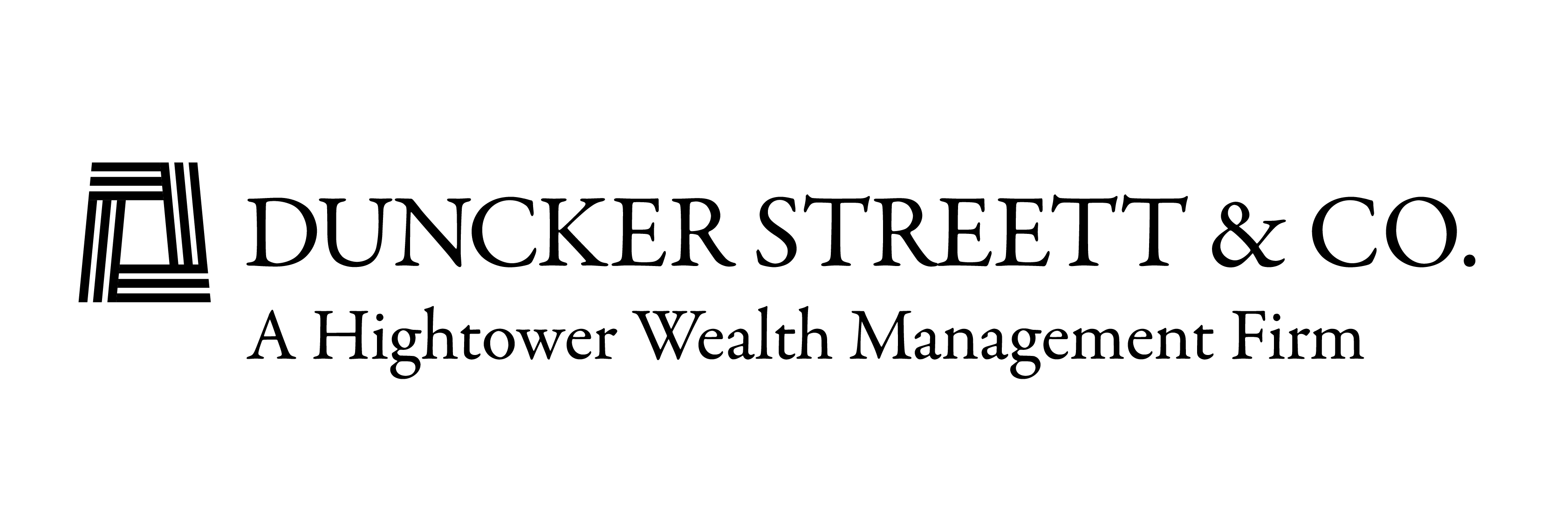 Duncker Streett and Company Logo