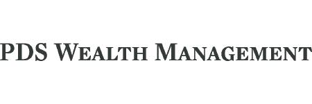PDS Wealth Management Logo