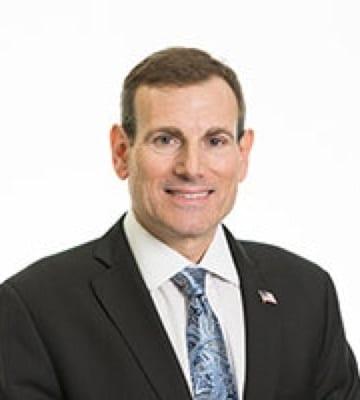 Michael Feldman, CFP®
