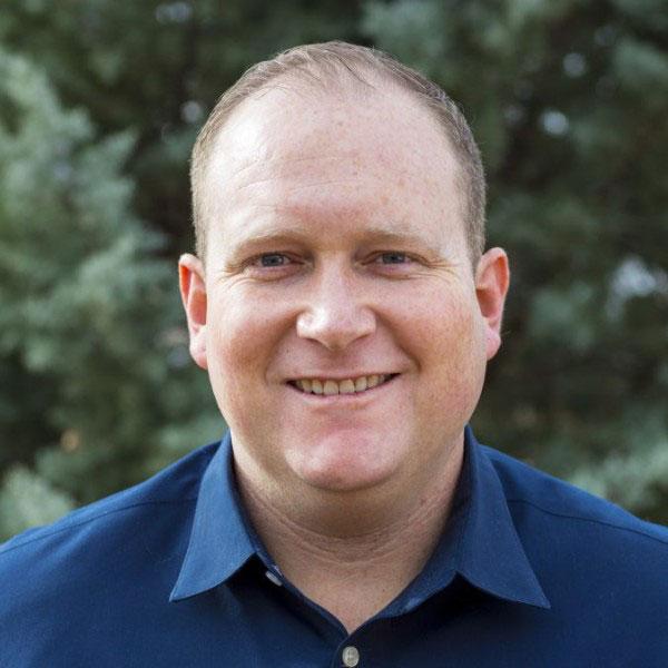 Kyle J. Burns